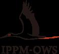 コウノトリの個体群管理に関する機関・施設間パネル